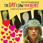 The Day I Saw Your Heart by Various Artists