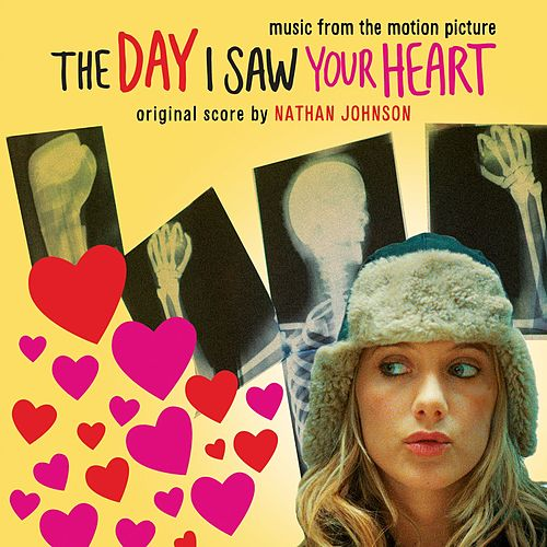 Play & Download The Day I Saw Your Heart by Various Artists | Napster