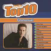 Play & Download Serie Top Ten by Emmanuel | Napster