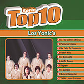 Serie Top Ten by Los Yonics