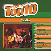 Serie Top Ten by Yndio