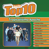 Play & Download Serie Top Ten by Tropicalisimo Apache | Napster