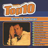 Play & Download Serie Top Ten by Ricardo Montaner | Napster
