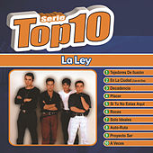 Play & Download Serie Top Ten by La Ley | Napster