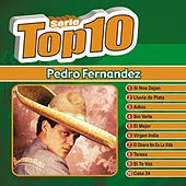 Serie Top Ten by Pedro Fernandez