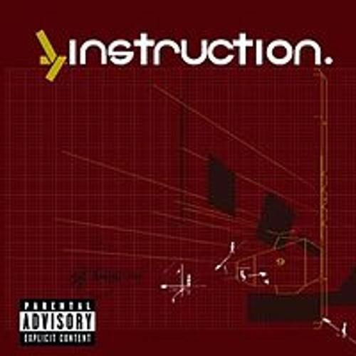 Play & Download God Doesn't Care by Instruction | Napster