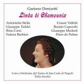 Play & Download Paperback Opera - Linda di Chamounix - Gaetano Donizetti by Various Artists | Napster