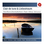 Play & Download Träumerei - Liebestraum - Für Elise - Clair de lune - Gymnopédie - Sony Classical Masters by Various Artists | Napster