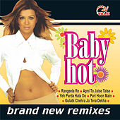 Play & Download Baby Hot by Various Artists | Napster