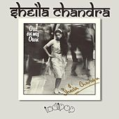 Play & Download Out On My Own by Sheila Chandra | Napster