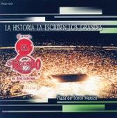 Play & Download La Historia La Escriben Los... by Banda El Recodo | Napster