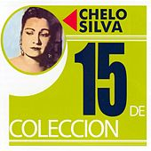 Play & Download 15 de Coleccion by EMI Music Distribution | Napster