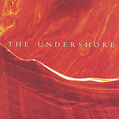 Play & Download The Undershore by Catherine Marie Charlton | Napster