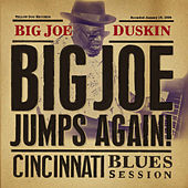 Play & Download Big Joe Jumps Again! by Big Joe Duskin | Napster