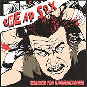 Headed For A Breakdown by Cheap Sex