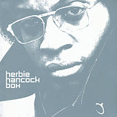 Play & Download The Herbie Hancock Box by Herbie Hancock | Napster