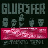 Automatic Thrill by Gluecifer