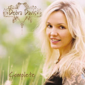 Play & Download Complete by Debra Davis | Napster