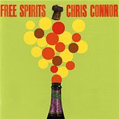 Free Spirits by Chris Connor