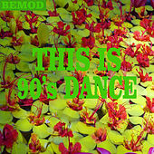Play & Download This Is 90's Dance by Various Artists | Napster