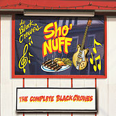 Play & Download Sho' Nuff by The Black Crowes | Napster
