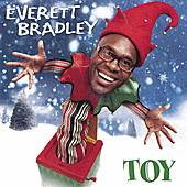 Play & Download Toy by Everett Bradley | Napster