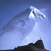 Play & Download To The Summit by Jon Schmidt | Napster