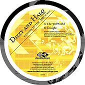 Play & Download Welcome To The 3rd World by Dizzy | Napster