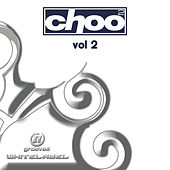 Choo Choo Vol. 2 by Various Artists