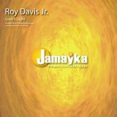 Love's Light by Roy Davis, Jr.