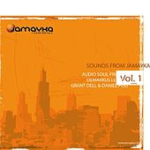 Play & Download Sounds From Jamayka Vol. 1 by Various Artists | Napster