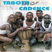 Play & Download Okoudo by Taboth cadence | Napster