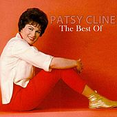 The Best of Patsy Cline von Patsy Cline