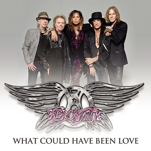 Play & Download What Could Have Been Love by Aerosmith | Napster