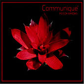 Play & Download Poison Arrows by Communique | Napster