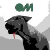 Om by Smolik