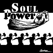 Play & Download Soul Power by Various Artists | Napster