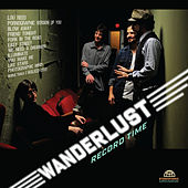 Play & Download Record Time by Wanderlust | Napster