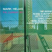 Play & Download Helias, Mark: Current Set (The) by Various Artists | Napster