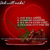 Ich will mehr by Various Artists
