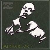 Bunkertor 7 by :wumpscut: