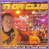 In Da Club von Various Artists