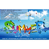 Play & Download Summer Whistle Riddim by Various Artists | Napster