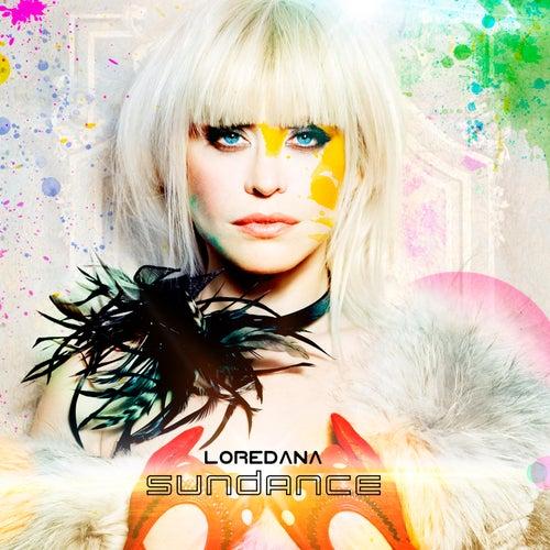 Play & Download Sundance by Loredana | Napster