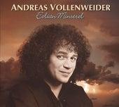 Eolian Minstrel de Andreas Vollenweider