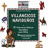 Play & Download Villancicos Navideno by Cedarmont Kids | Napster