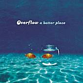 A Better Place by Overflow