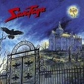 Poets and Madmen (2011 Edition) von Savatage