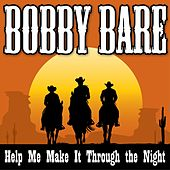 Bobby Bare 1. by Bobby Bare