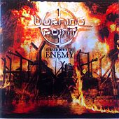 Play & Download Burned Down The Enemy by Burning Point | Napster